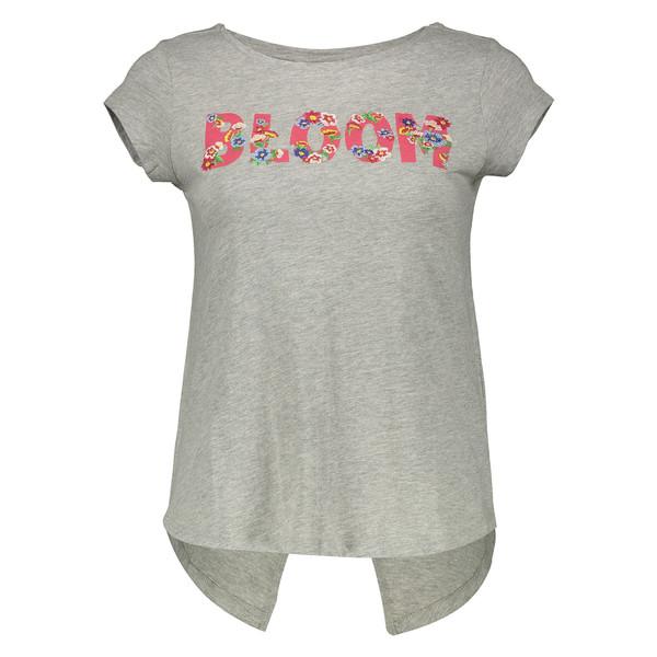 شرت زنانه اسپرینگ فیلد مدل 1383779-Dark Grey