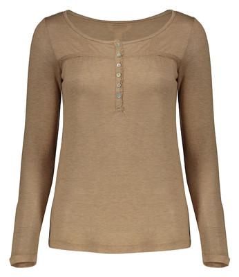 شرت زنانه اسپرینگ فیلد مدل 6762360-SEVERAL