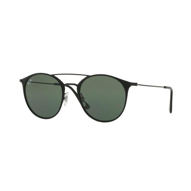 عینک آفتابی ری بن مدل 3546-186-52