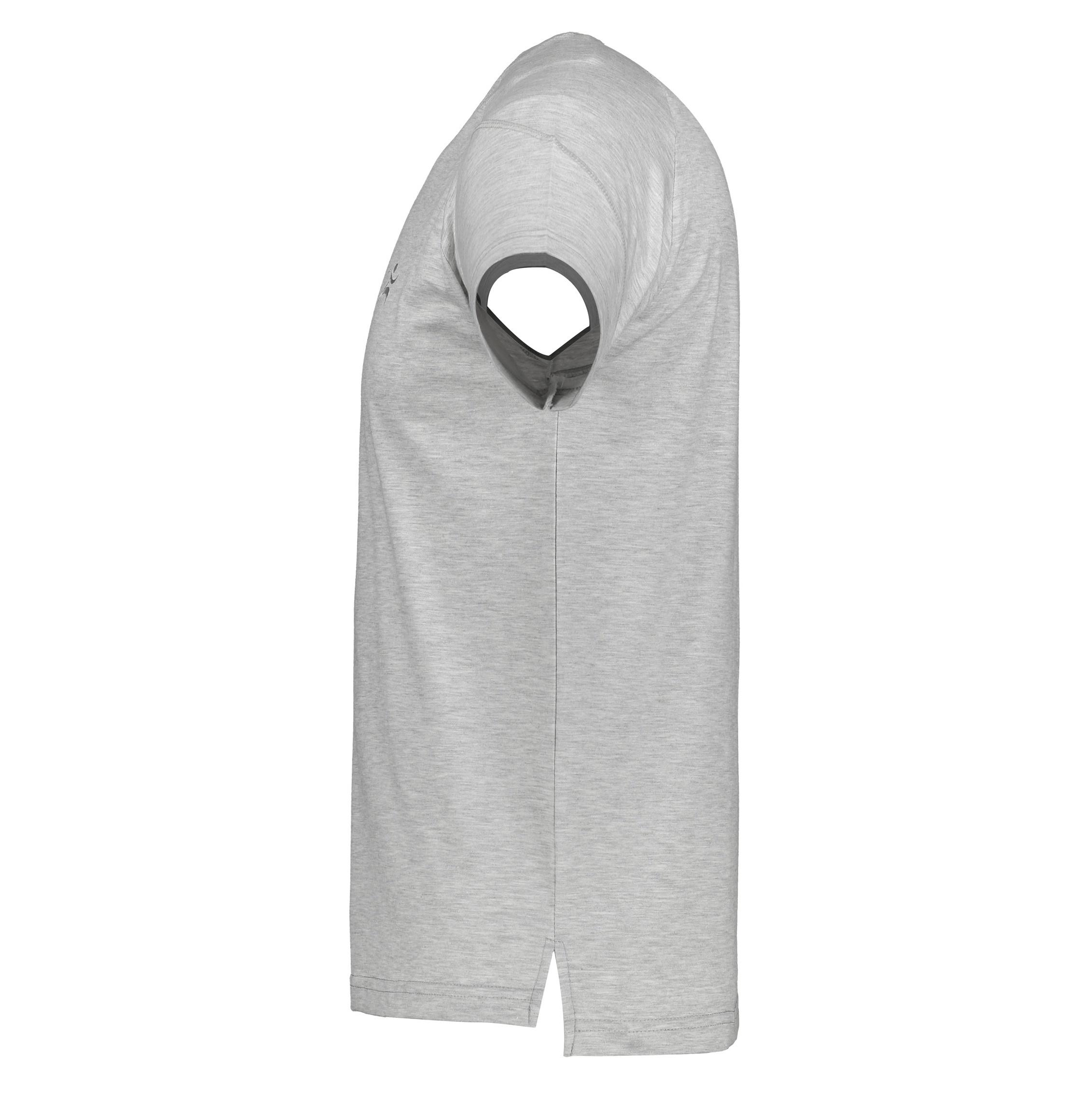 تی شرت ورزشی مردانه اسپرت من مدل k22-21