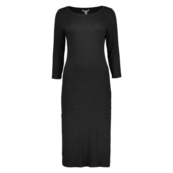 پیراهن زنانه اسپرینگ فیلد مدل 8959455-BLACK