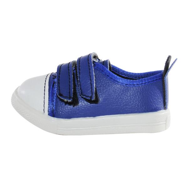 کفش دخترانه مدل Marcus کد H003