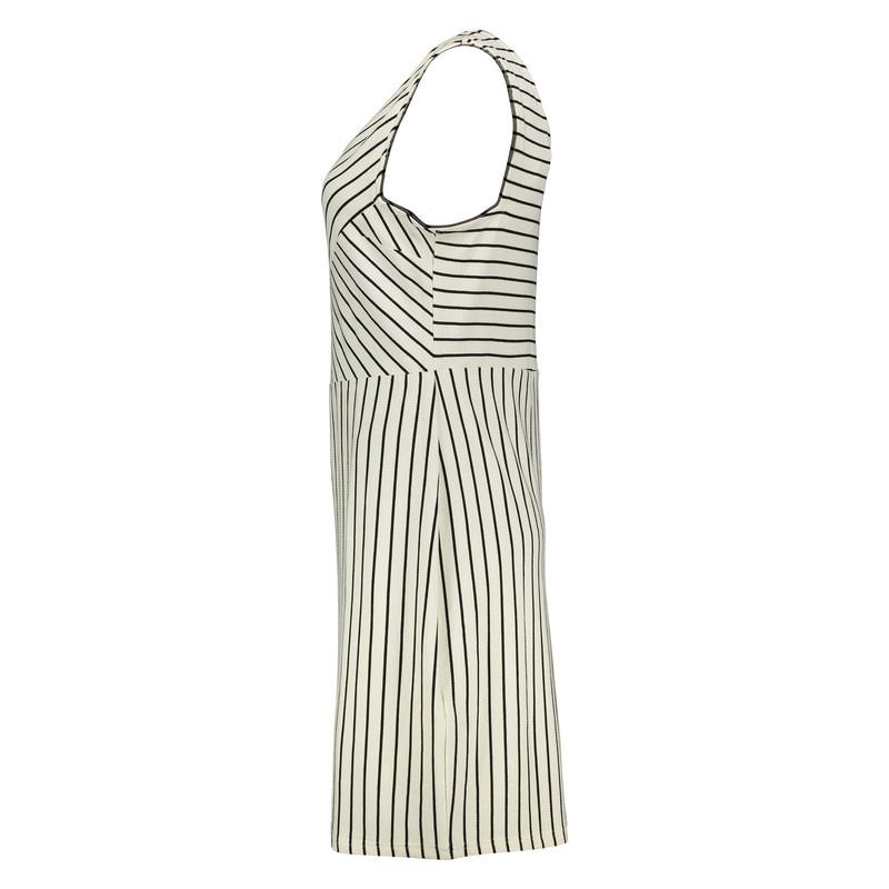پیراهن زنانه اسپرینگ فیلد مدل 8953627-SEVERAL