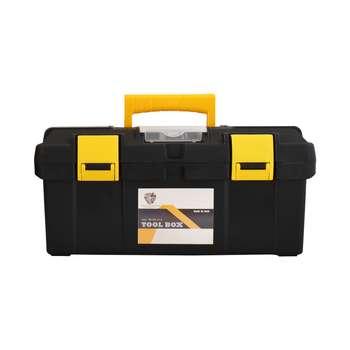 جعبه ابزار مدل TB02