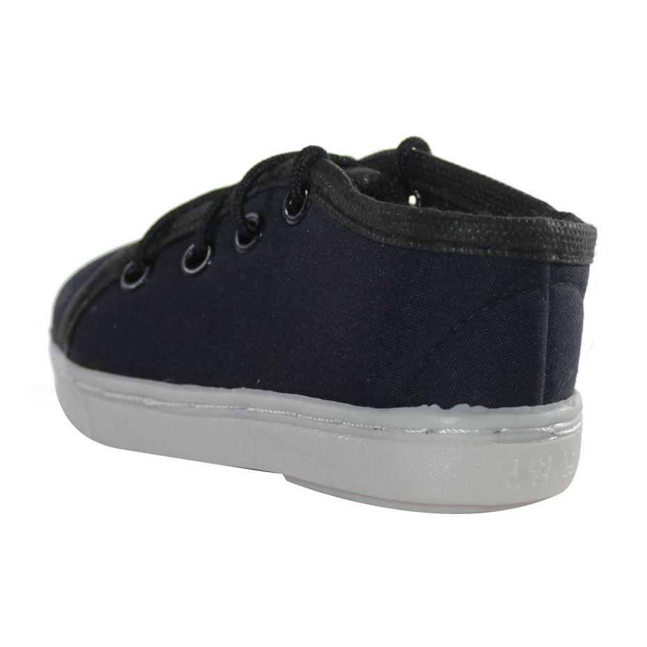 کفش پسرانه مدل Deligero کد H001
