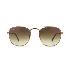 عینک آفتابی ری بن مدل 3557-9002/A6-51
