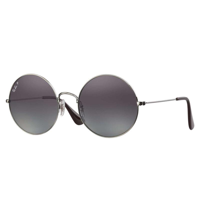 عینک آفتابی ری بن مدل 3592-004/13