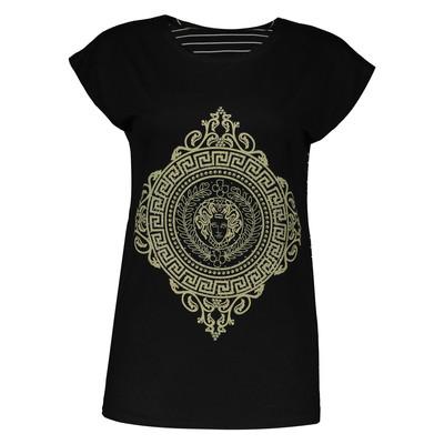 تی شرت زنانه کد 019