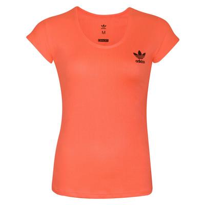 تصویر تیشرت ورزشی زنانه کد ADorw82