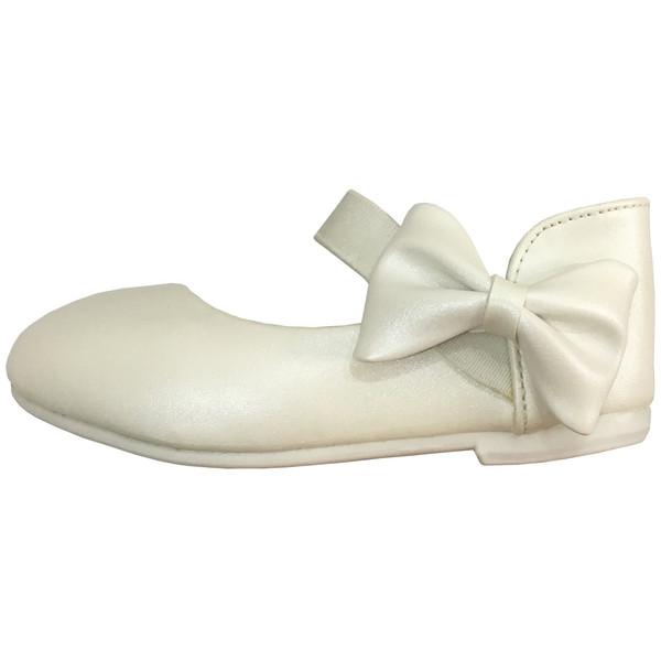 کفش دخترانه کد 146