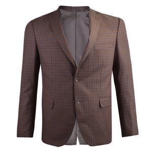 کت تک مردانه مدل ونون کد J4000-2