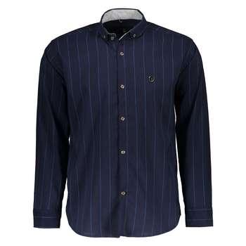 پیراهن مردانه کد p9-16