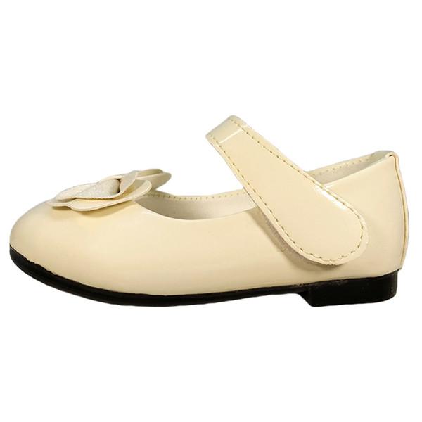 کفش دخترانه کد PAP_CRDS55