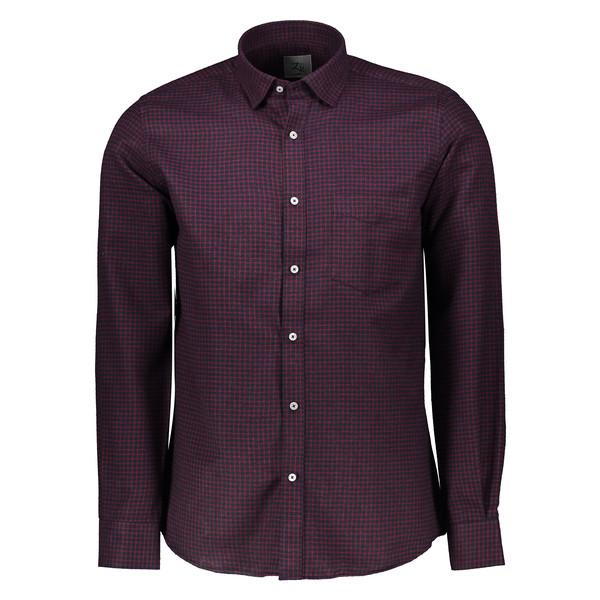 پیراهن مردانه زی مدل 15311615970