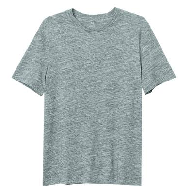 تی شرت مردانه اچ اند ام کد M1-0229656045