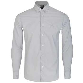پیراهن مردانه کد 344000215