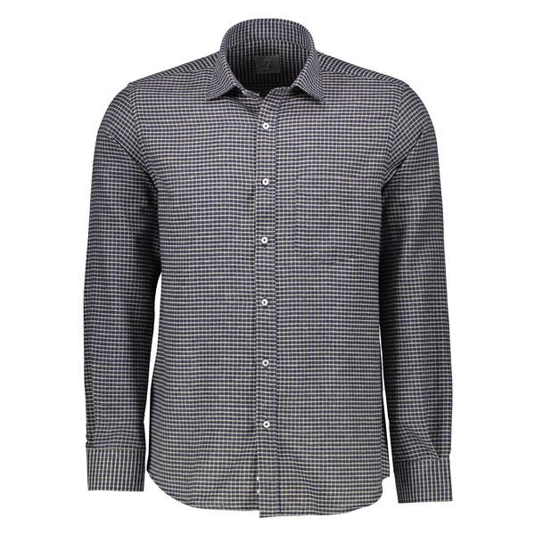 پیراهن مردانه زی مدل 15311625916