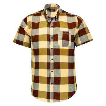 پیراهن مردانه کد pata11