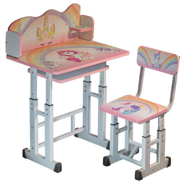 میز تحریر کیدکو مدل unicorn