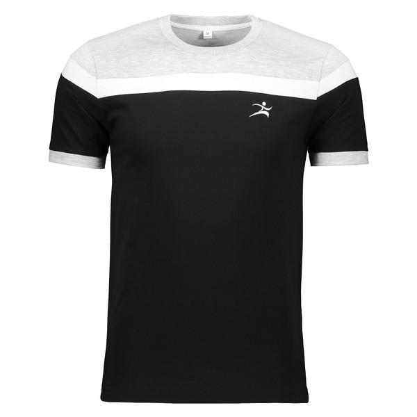 تی شرت ورزشی مردانه اسپرت من مدل k23-21