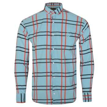 پیراهن مردانه کد 344000524