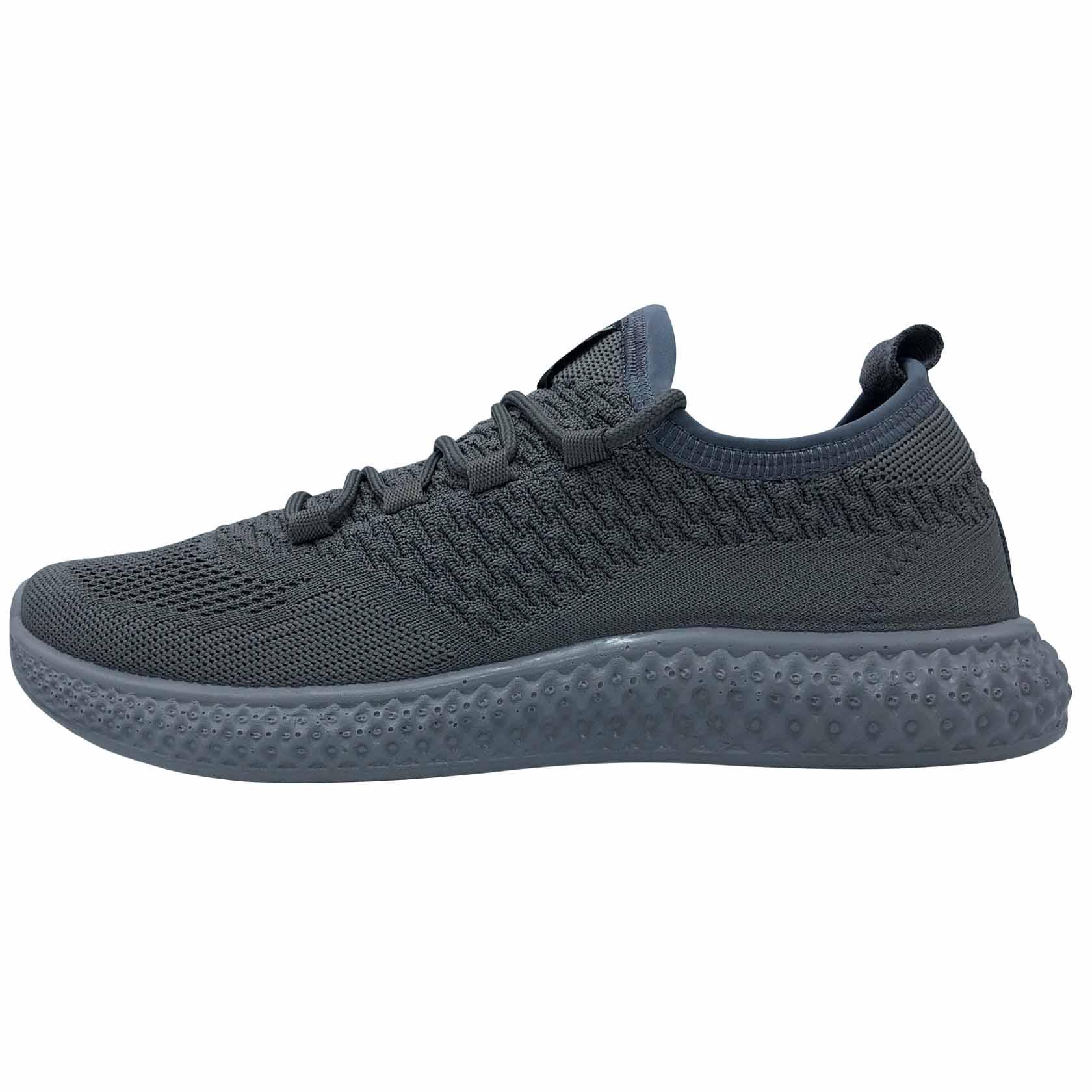 کفش مخصوص پیاده روی مردانه کفش سعیدیکد UR 330