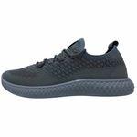 کفش مخصوص پیاده روی مردانه کفش سعیدیکد UR 330 thumb