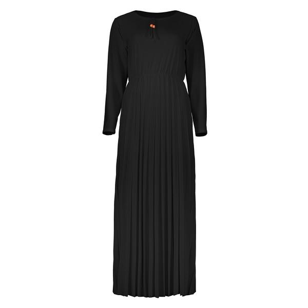 پیراهن ساحلی زنانه کد sb-110