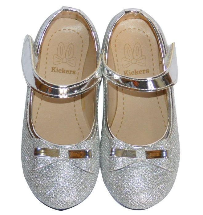 کفش دخترانه مدل k001