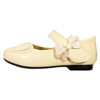 کفش دخترانه کد HART_CRDS77