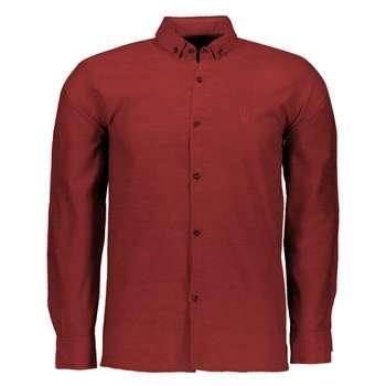پیراهن مردانه کد p9-5-4
