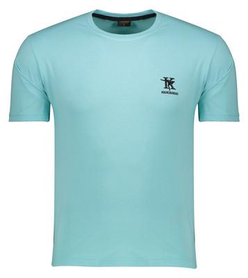 تصویر تی شرت مردانه مدل T.baz.281