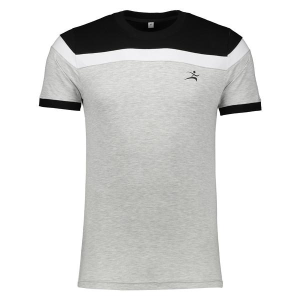 تی شرت ورزشی مردانه اسپرت من مدل k23-1