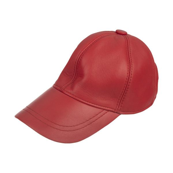کلاه شیفر مدل 8701a09