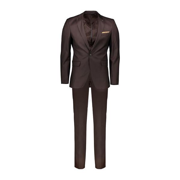 کت و شلوار مردانه جاکامن مدل J02648