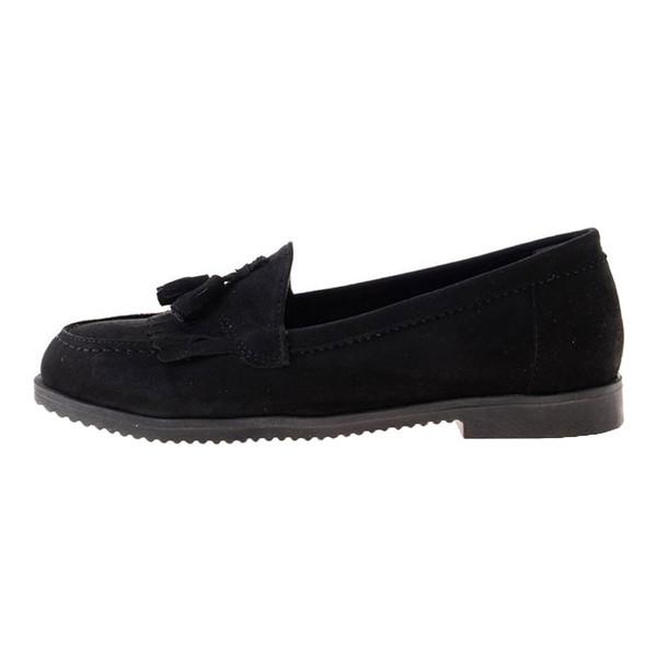 کفش زنانه بامبی کد k0509205065