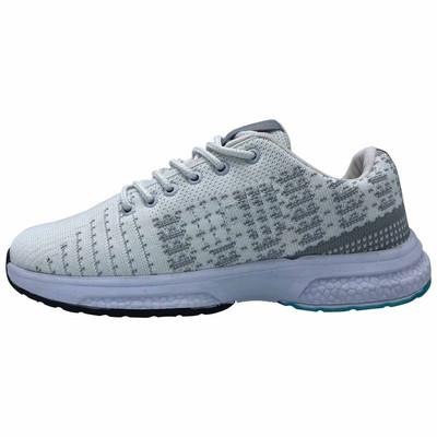 تصویر کفش مخصوص پیاده روی زنانه کد 135 UR
