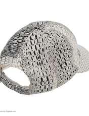کلاه زنانه شیفر مدل 8701B44 - سفید - 2