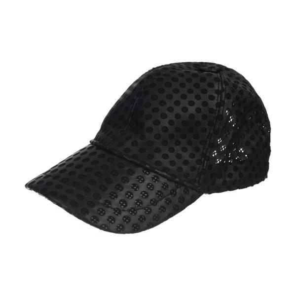 کلاه شیفر مدل 8701A40