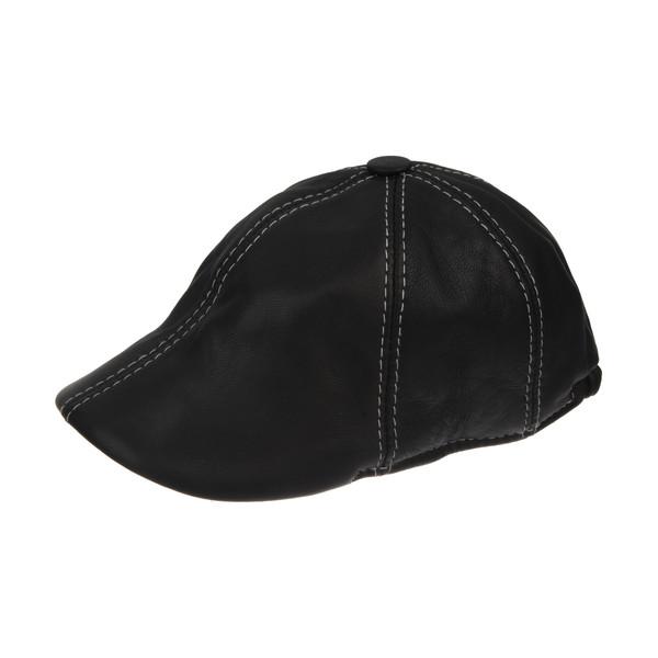 کلاه مردانه شیفر مدل 8702A01