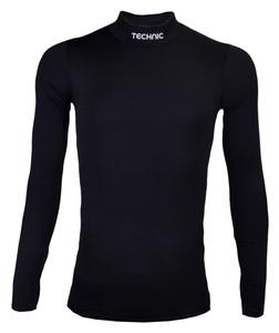 تیشرت ورزشی مردانه تکنیک پلاس 07 مدل TS-123-ME