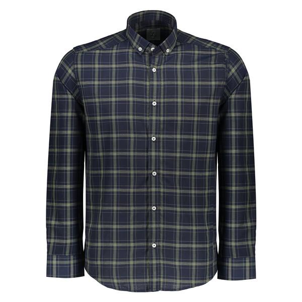 پیراهن مردانه زی مدل 15311795946