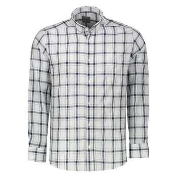 پیراهن مردانه زی مدل 15311790159