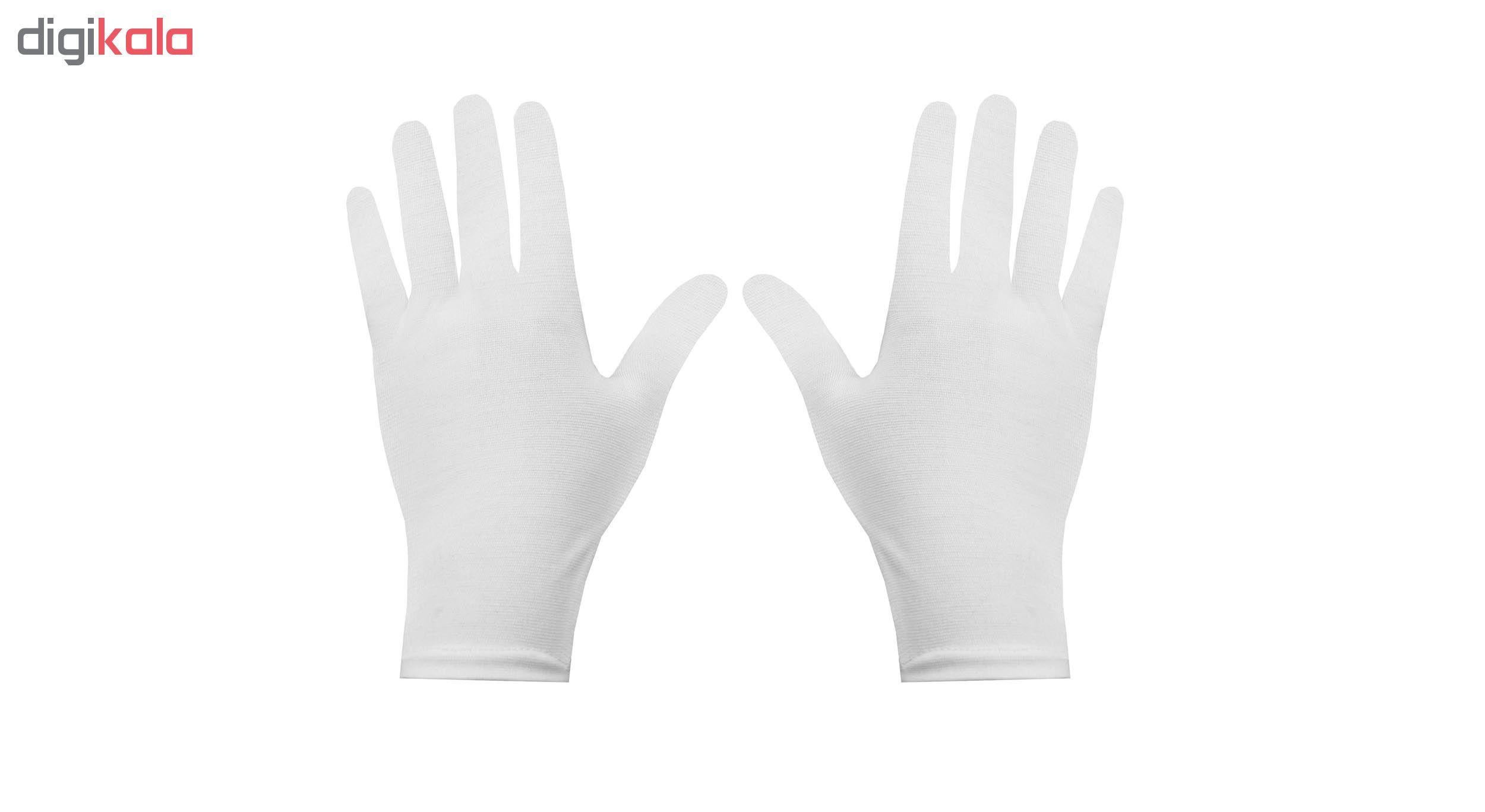 دستکش زنانه کد 5236 main 1 1
