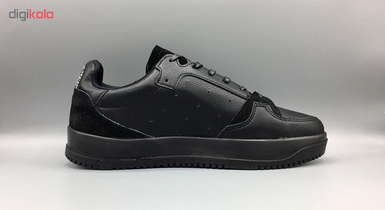 کفش راحتی مردانه مدل 3STIPES-ME