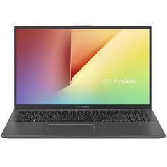 لپ تاپ 15 اینچی ایسوس مدل VivoBook R564FJ - A