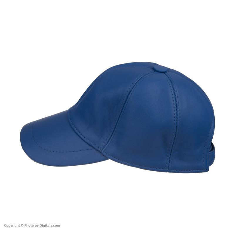 کلاه شیفر مدل 8701A10