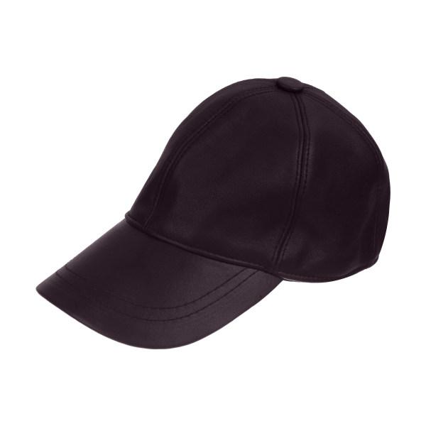 کلاه شیفر مدل 8701A32