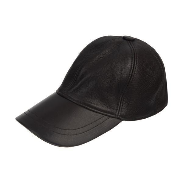 کلاه شیفر مدل 8701A02