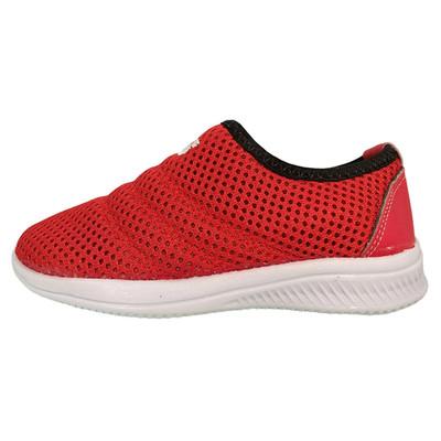 تصویر کفش راحتی دخترانه کد S_RDS66